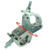 T57100 ST Swivel Coupler