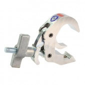 T58300 Slimline Quick Trigger Clamp