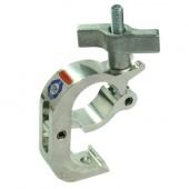 T58860 Basic Trigger Clamp