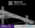 Prolyte Structures Фермы, Башни, Крыши