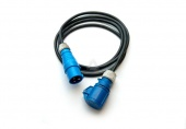 PLA-35-05 Powercable