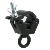 T57205-206 Standard Hanging Clamp with Ring