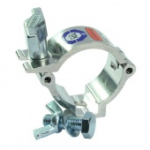 T58122 Super Lightweight Half Coupler
